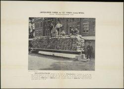 Promotieplaat van de Amsterdamsche Fabriek van Cementijzerwerken (systeem Monier…