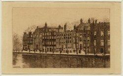 Amstel 230-216