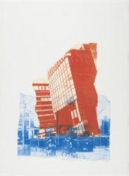 """""""Stedelijk Museum CS I"""""""