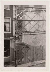 Kerkstraat 173-175