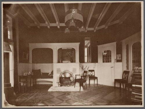 Stunning interieur hilversum ideas ideeën voor thuis