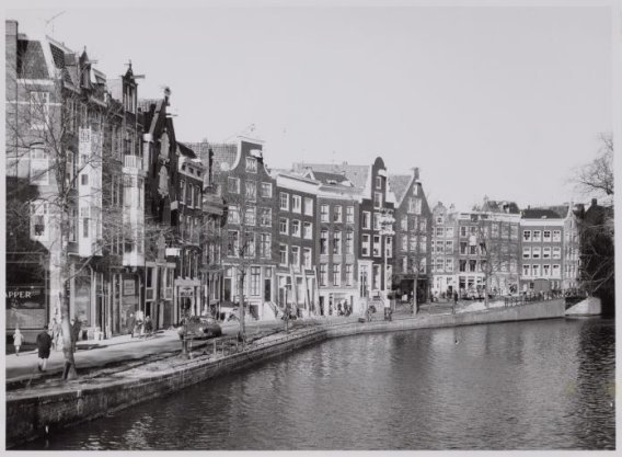 Prinsengracht 172-154