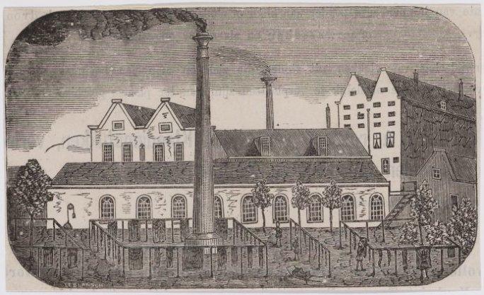 Lijnbaansgracht 189-190