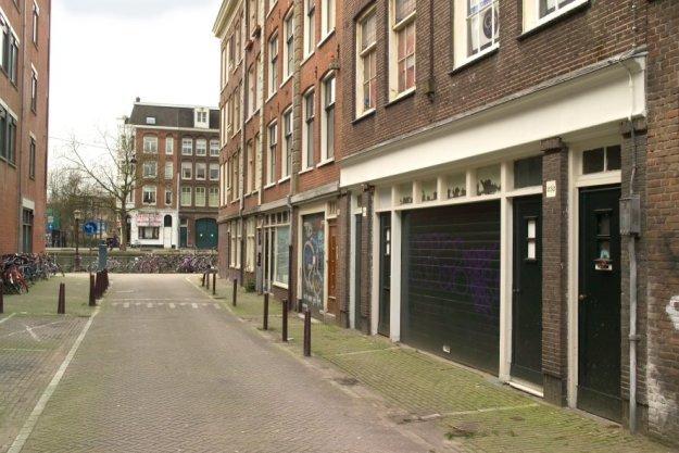 Rozenstraat 252-262 (rechts, v.r.n.l.)