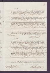 Overlijdensregister 1850//