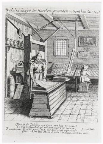 Zoekresultaten Van de Velde   Thuis in Brabant