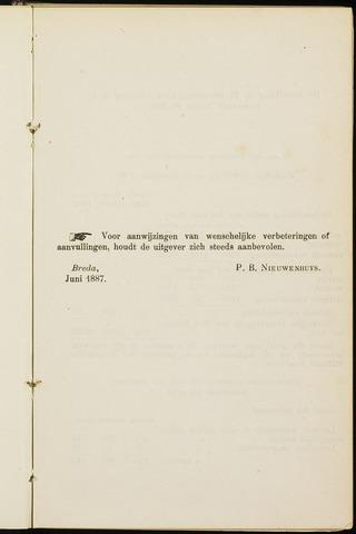 Adresboeken 1887-01-01