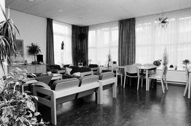 Zoekresultaten Interieur; Huiskamer | Thuis in Brabant