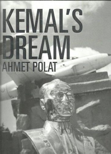 Kemal's dream