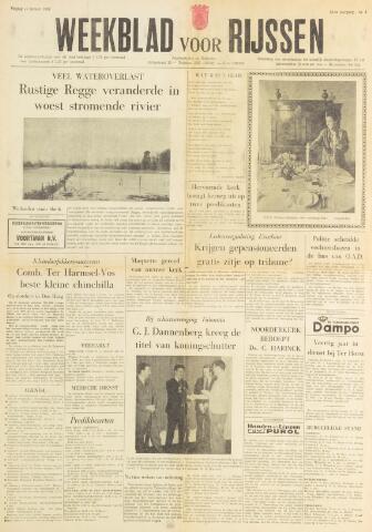 Weekblad voor Rijssen 1968-01-19
