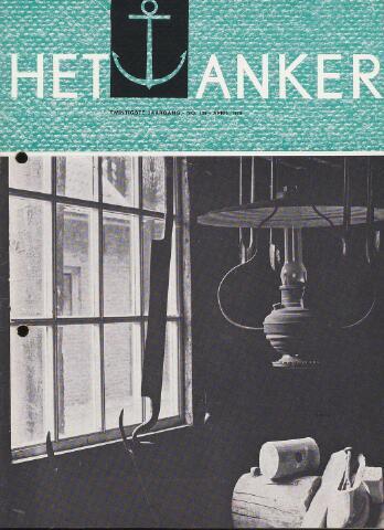 Het Anker 1970-04-01