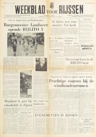 Weekblad voor Rijssen 1968-09-06