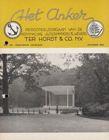 Het Anker 1961-10-01