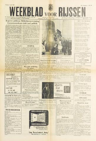 Weekblad voor Rijssen 1962-06-08