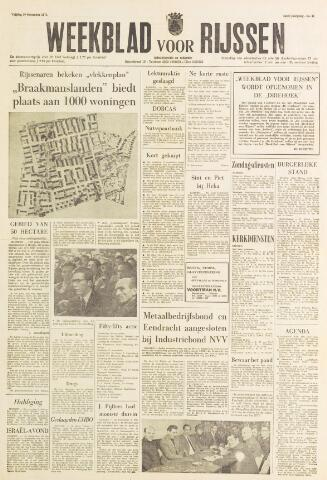 Weekblad voor Rijssen 1971-12-10