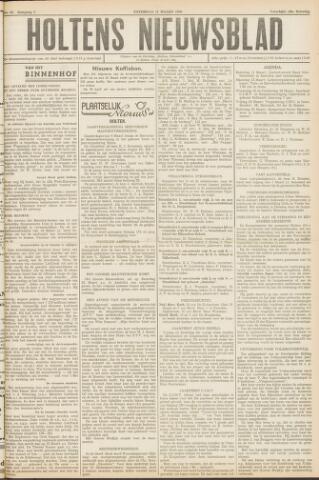 Holtens Nieuwsblad 1950-03-11