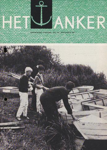 Het Anker 1967-09-01