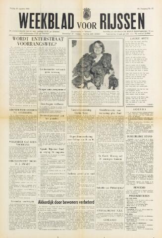 Weekblad voor Rijssen 1963-08-16