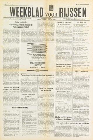 Weekblad voor Rijssen 1960-09-16