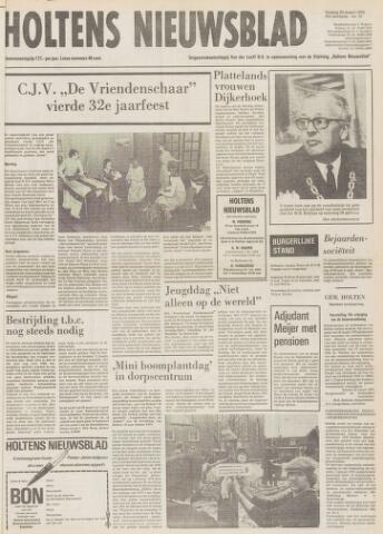 Holtens Nieuwsblad 1979-03-23
