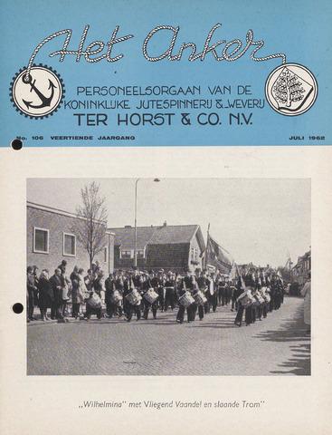Het Anker 1962-07-01