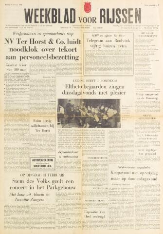 Weekblad voor Rijssen 1968-02-09