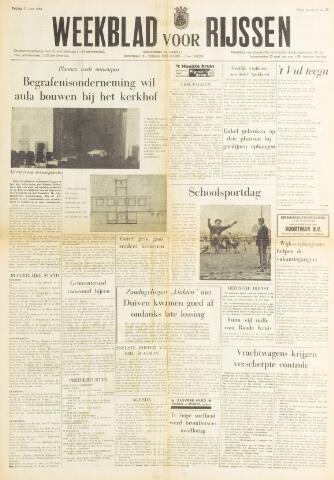Weekblad voor Rijssen 1968-06-21