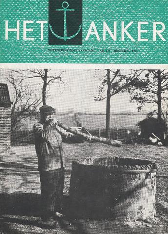 Het Anker 1975-12-01