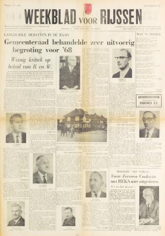 Weekblad voor Rijssen 1968-03-08