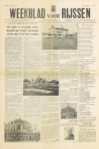 Weekblad voor Rijssen 1962-12-28