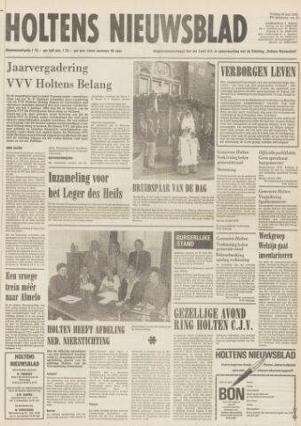 Holtens Nieuwsblad 1978-05-26
