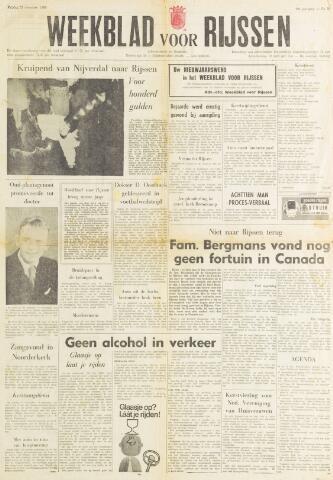 Weekblad voor Rijssen 1966-12-23