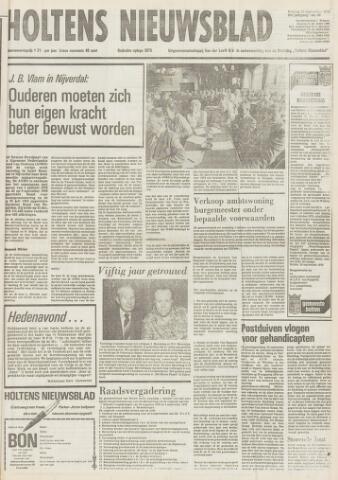 Holtens Nieuwsblad 1979-09-28
