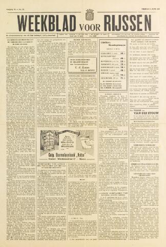 Weekblad voor Rijssen 1955-06-03