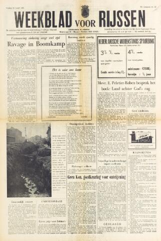 Weekblad voor Rijssen 1964-03-20