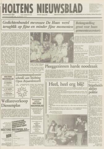 Holtens Nieuwsblad 1983-11-03
