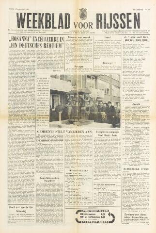 Weekblad voor Rijssen 1962-11-16
