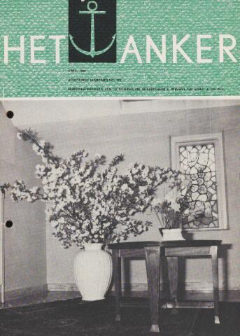Het Anker 1966-04-01