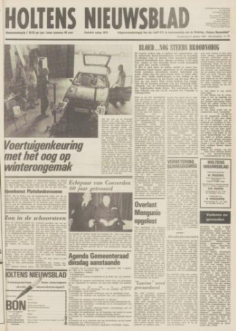 Holtens Nieuwsblad 1982-10-21