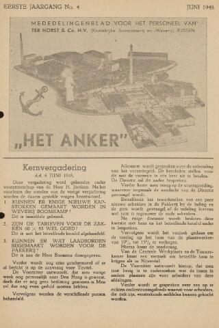 Het Anker 1948-06-01