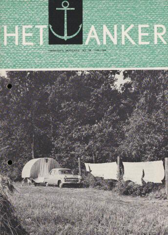 Het Anker 1969-07-01