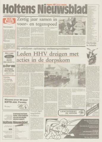 Holtens Nieuwsblad 1989-03-23