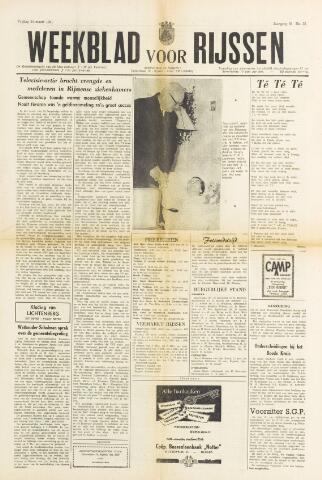 Weekblad voor Rijssen 1961-03-24