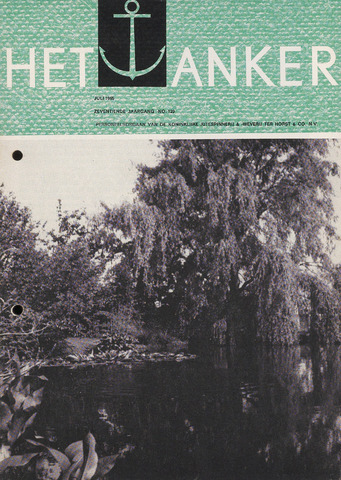 Het Anker 1965-07-01