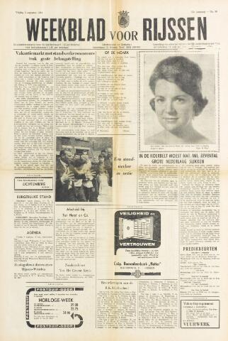 Weekblad voor Rijssen 1962-08-03