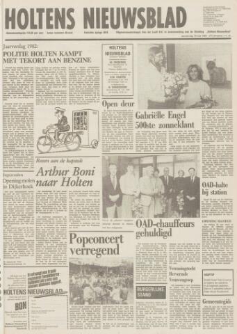 Holtens Nieuwsblad 1983-05-19