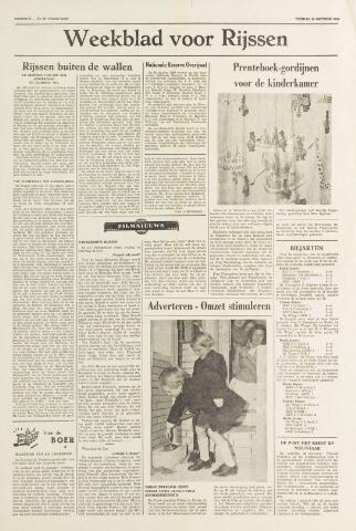 Weekblad voor Rijssen 1959-10-30
