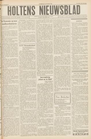 Holtens Nieuwsblad 1955-03-12