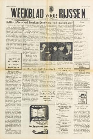 Weekblad voor Rijssen 1962-03-23