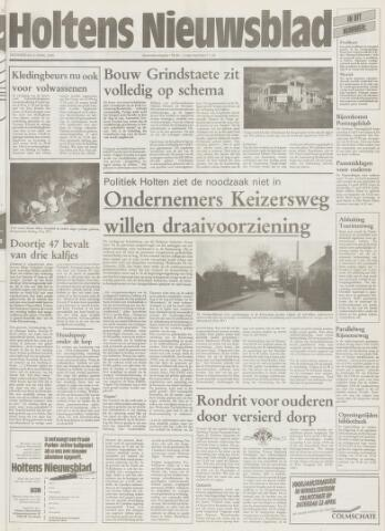 Holtens Nieuwsblad 1995-04-06